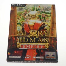 Glory Roman Empire