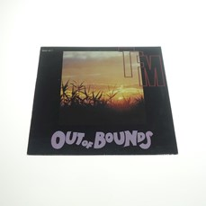TFM - Out Of Bounds